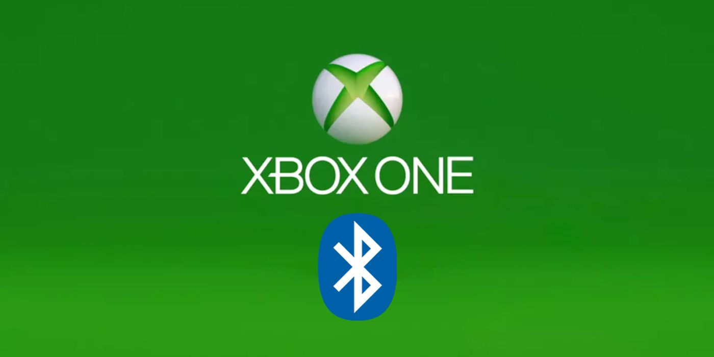 Can You Use Bluetooth Headphones on Microsoft's Xbox One?
